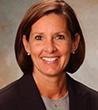 Mary Jo Beardsley, RN