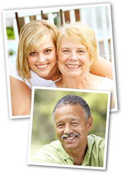 Professional Health Care Assistance